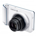 samsung-galaxy-camera_top-angle