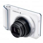 samsung-galaxy-camera_top-angle