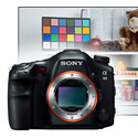 sony-A99-smpls_feat