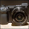 sony-nex6_review_feat