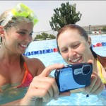 2013 Outdoor & Waterproof Digital Cameras