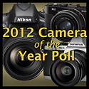 2012-cam-year-poll_feat