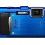 TG-830_blue-frnt