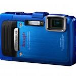 TG-830_blue-frnt-left