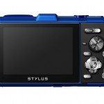 TG-830_blue-rear
