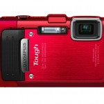TG-830_red-frnt
