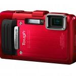 TG-830_red-frnt-left