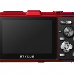 TG-830_red-rear