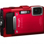 TG-830_red-right