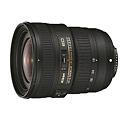 Nikon AF-S 18-35mm f/3.5-5.6G