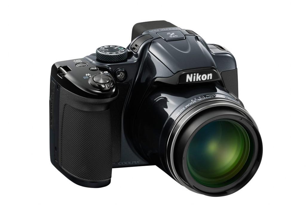 nikon-P520_-rght-sl