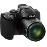 nikon-P520_right-bk