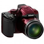 nikon-P520_right-red