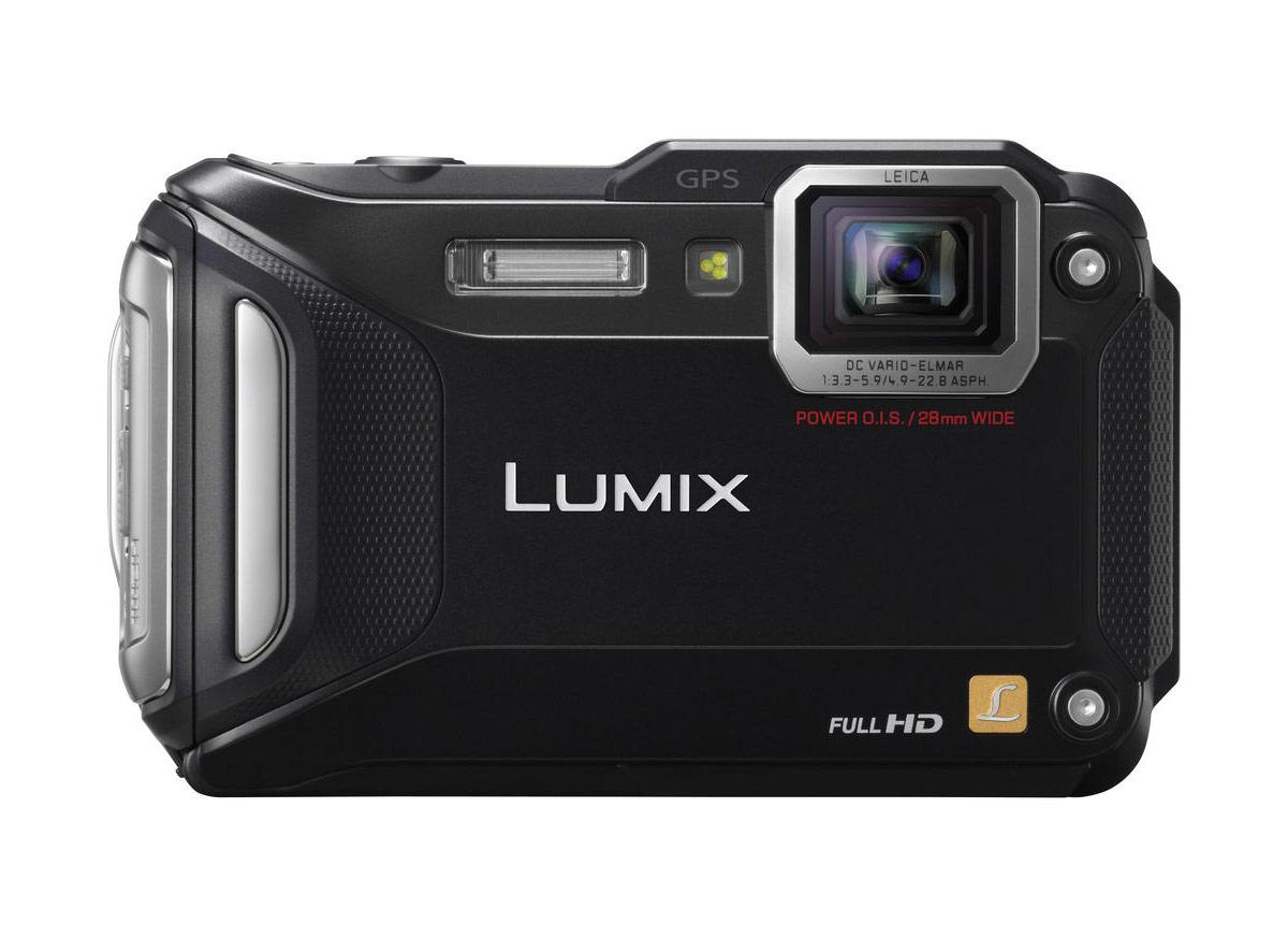 Confronta prezzi fotocamere digitali compatte 83