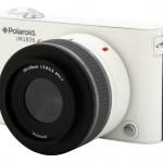polaroid-iM1836_frnt