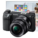 sony-nex6_smpls_feat
