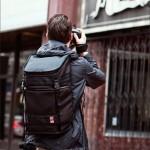 Chrome Niko Camera Pack - Street Shooter