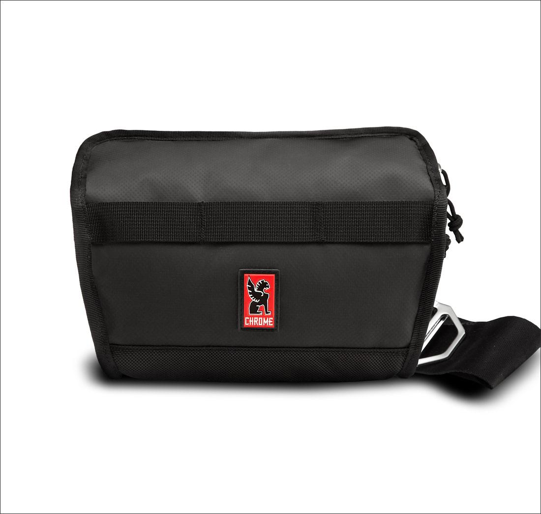 Chrome Niko Sling Camera Bag