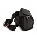 Chrome Niko Sling Camera Bag - Side