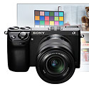 sony-NEX7-smpls_feat