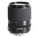 tamron-14-150VC-M43_annc_feat