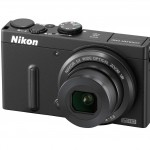 Nikon Coolpix P330 Pocket Camera With f/1.8 Lens