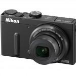 Nikon Coolpix P330 Pocket Camera With f/1.8 Lens