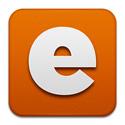 everpix-logo_125