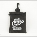 Focus Shifter Follow Focus - Bag