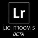 Lightroom 5 Beta
