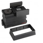 Smartphone Film Scanner From Lomo