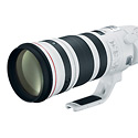 Canon 200-400mm f/4L IS