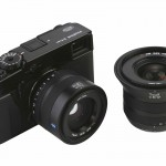 zeiss-Touit28-12and18-32-Fujifilm-X