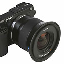 New Zeiss Touit Mirrorless Camera Lenses