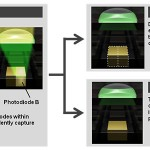 Canon's New Dual Pixel CMOS AF