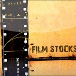 Film Stocks Plug-In Software by Digital Film Tools