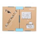 Konstruktor DIY Camera Kit Package
