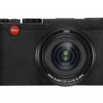 Leica X Vario - 16MP APS-C Compact With 28-70mm Zoom