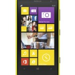Nokia 1020 Smart Phone - Windows Phone 8 OS