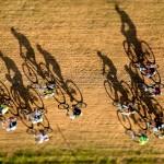 Photo by Sebastien Boue / Red Bull Illume