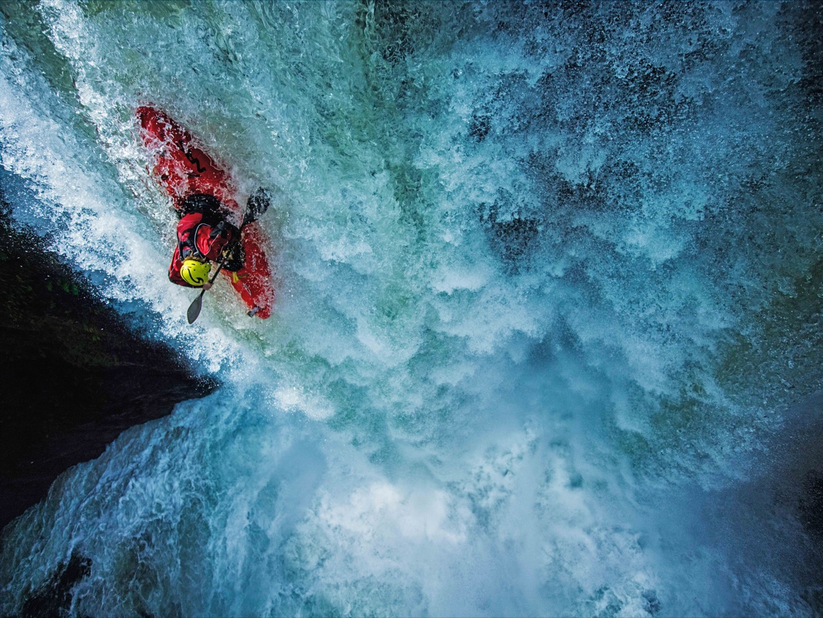 Photo by Tim Kemple / Red Bull Illume
