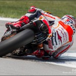 """Marc Marquez - Red Bull Moto GP"" by agaduc996"