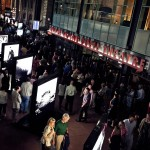 The 2010 Red Bull Illume Photo Exhibition
