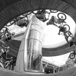Photo by Vincent Perraud / Red Bull Illume