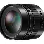 Panasonic Leica Noctiron 42.5mm f/1.2 Lens