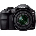Sony Alpha A3000 DSLR-Style Interchangeable Lens Camera