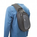 Think Tank Photo TurnStyle 10 Sling Pack