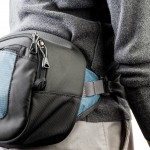 Think Tank Photo TurnStyle - Sling Pack Or Waist Pack