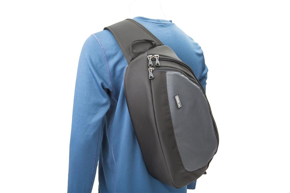 Think Tank Photo TurnStyle 20 Sling Pack