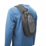 Think Tank Photo TurnStyle 5 Sling Pack